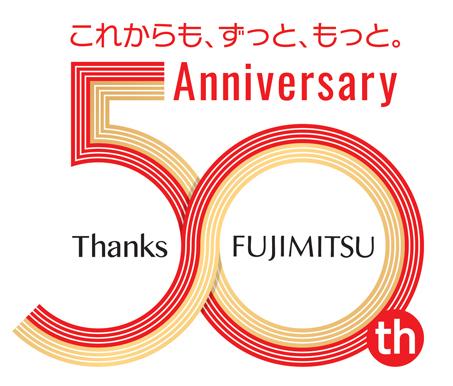 藤光家具50thロゴ-01-web